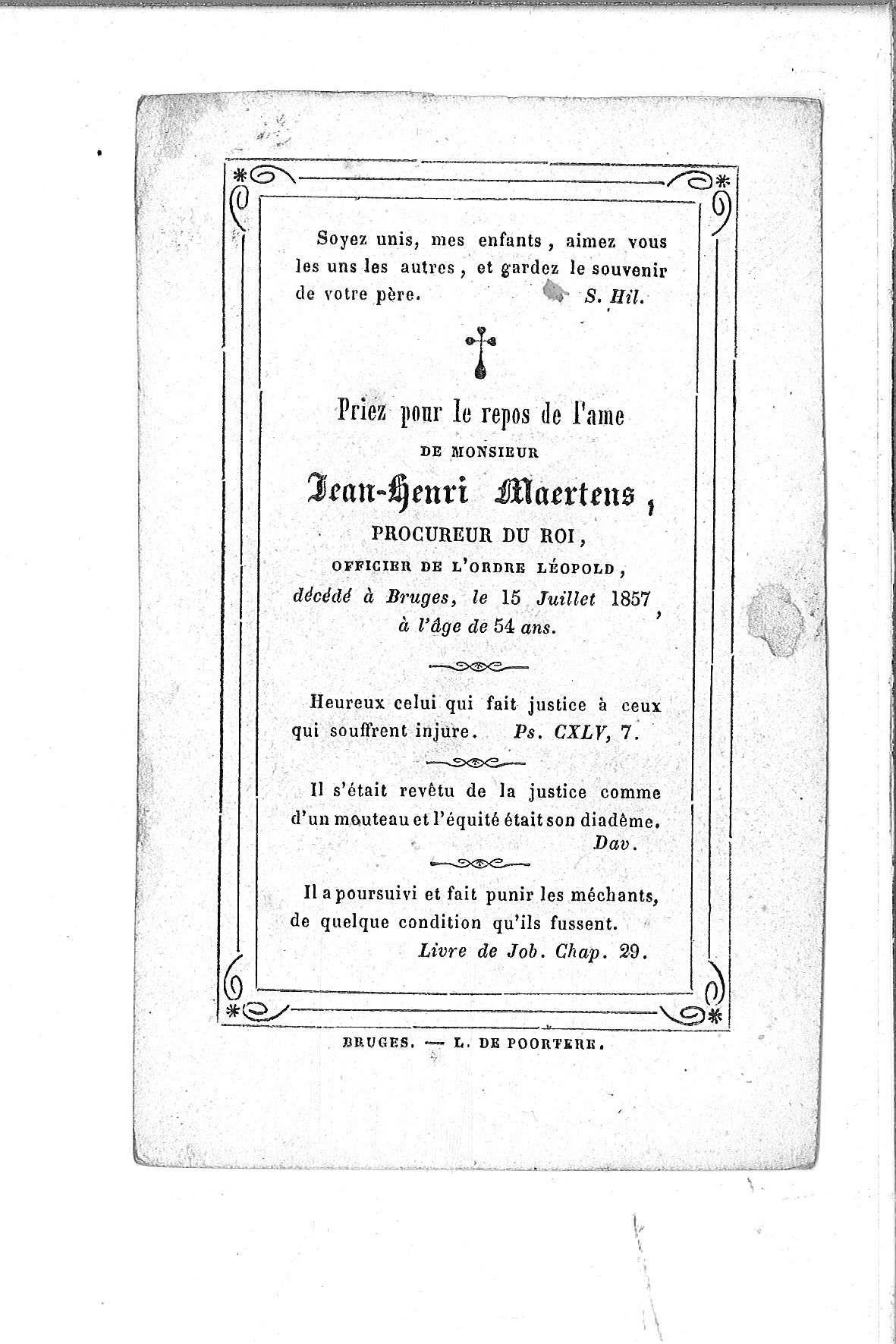 Jean-Henri(1857)20131203161552_00021.jpg