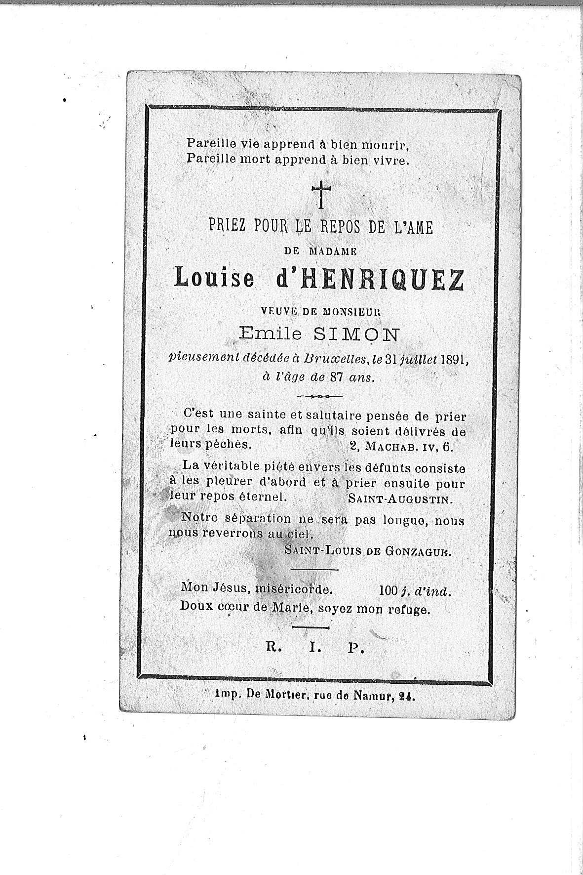 Louise-(1891)-20120920162809_00040.jpg