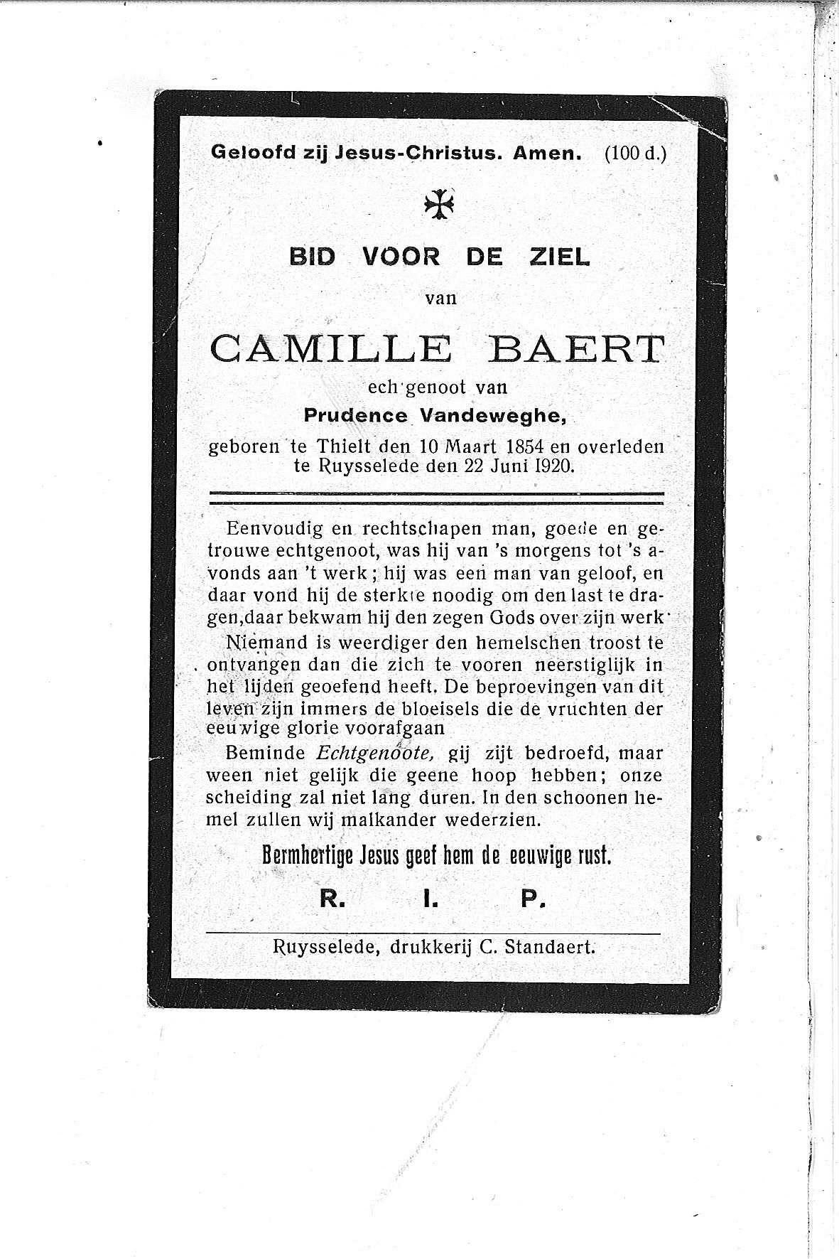 Camille(1920)20100929102653_00015.jpg