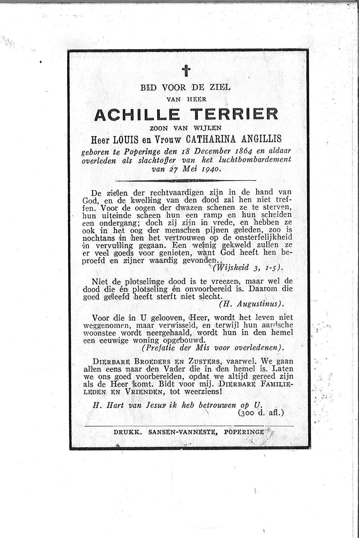 Achille(1940)20140806084036_00060.jpg