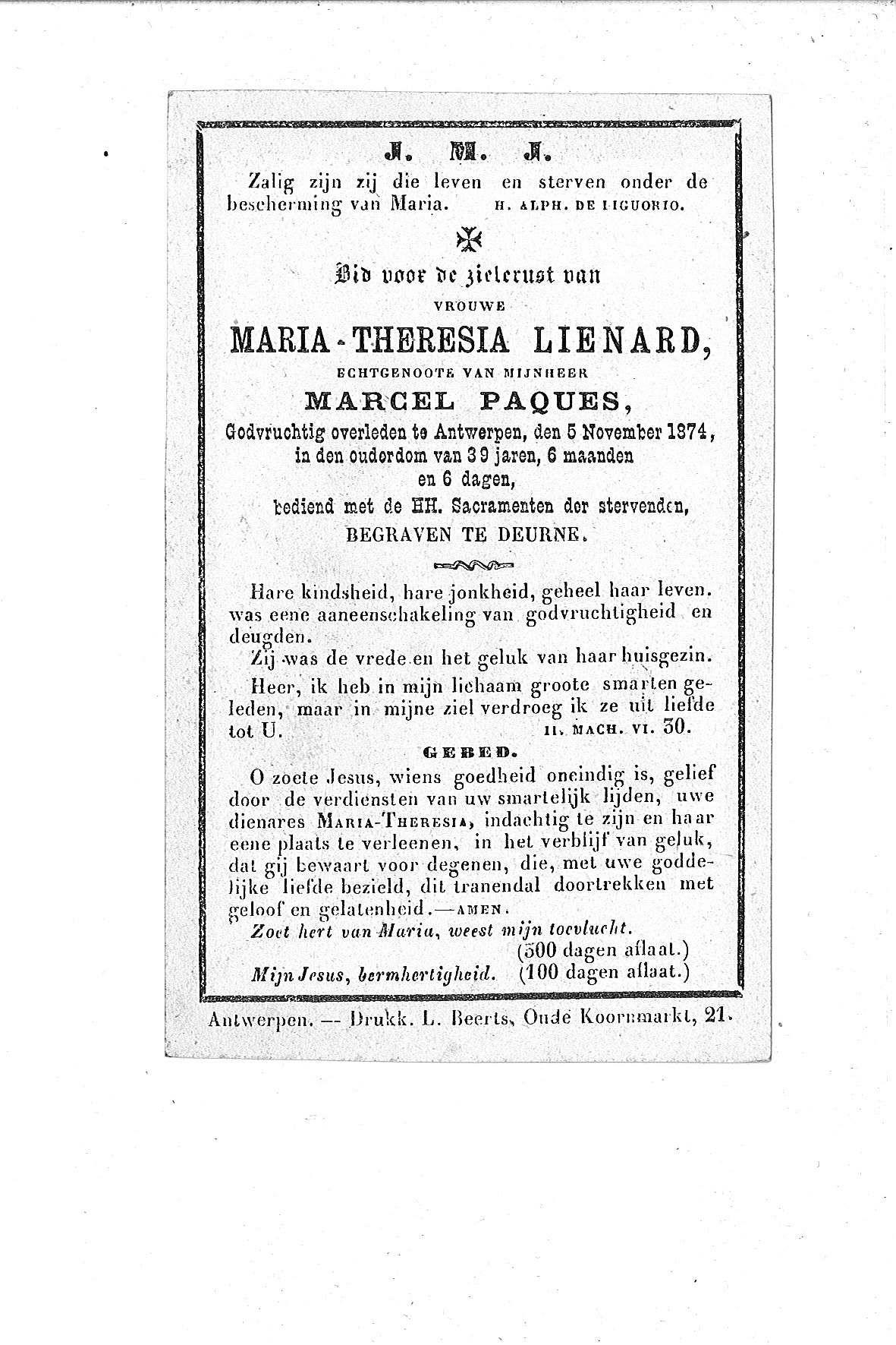 Maria-Theresia(1874)20100112100913_00017.jpg