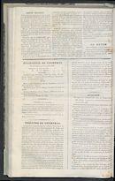 Petites Affiches De Courtrai 1836-11-03 p2