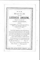 Ludovicus(1858)20150428102828_00029.jpg