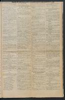 Het Kortrijksche Volk 1914-03-15 p3