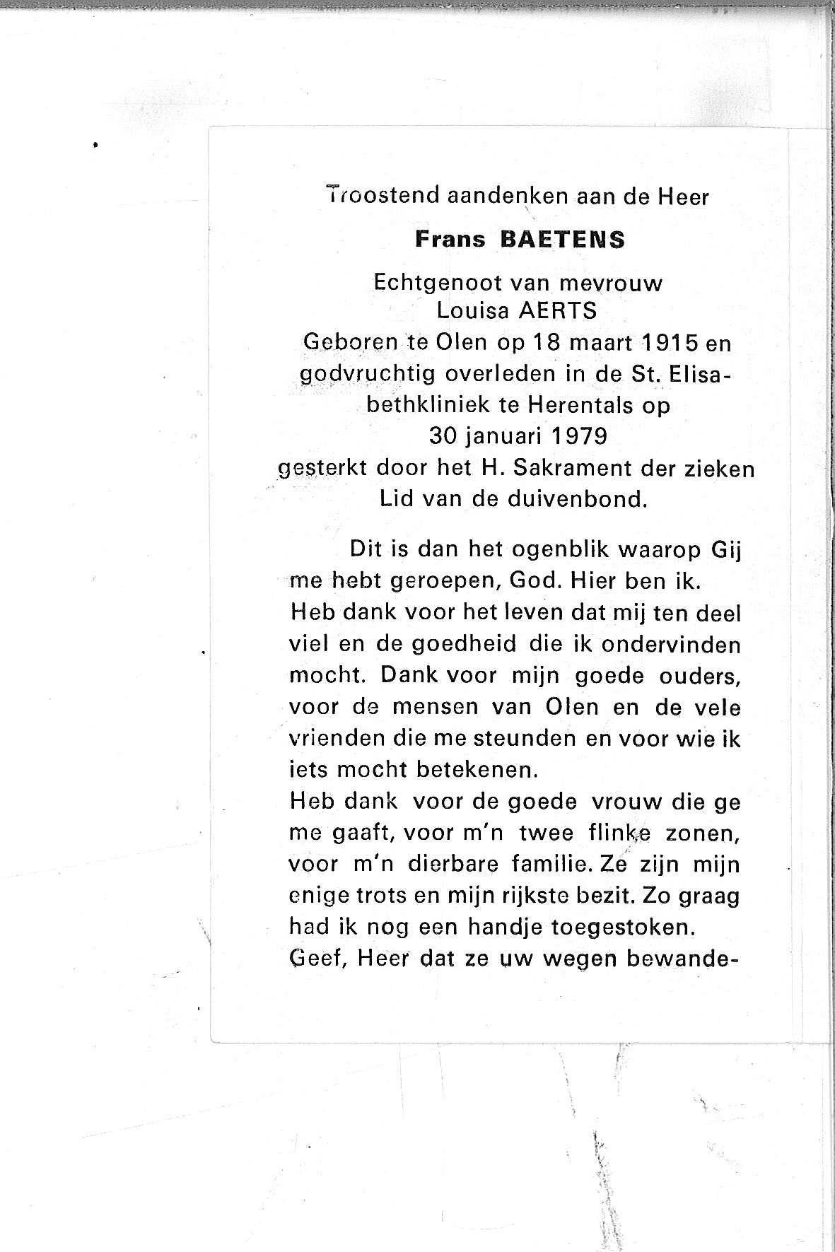 Frans(1979)20130826091248_00010.jpg