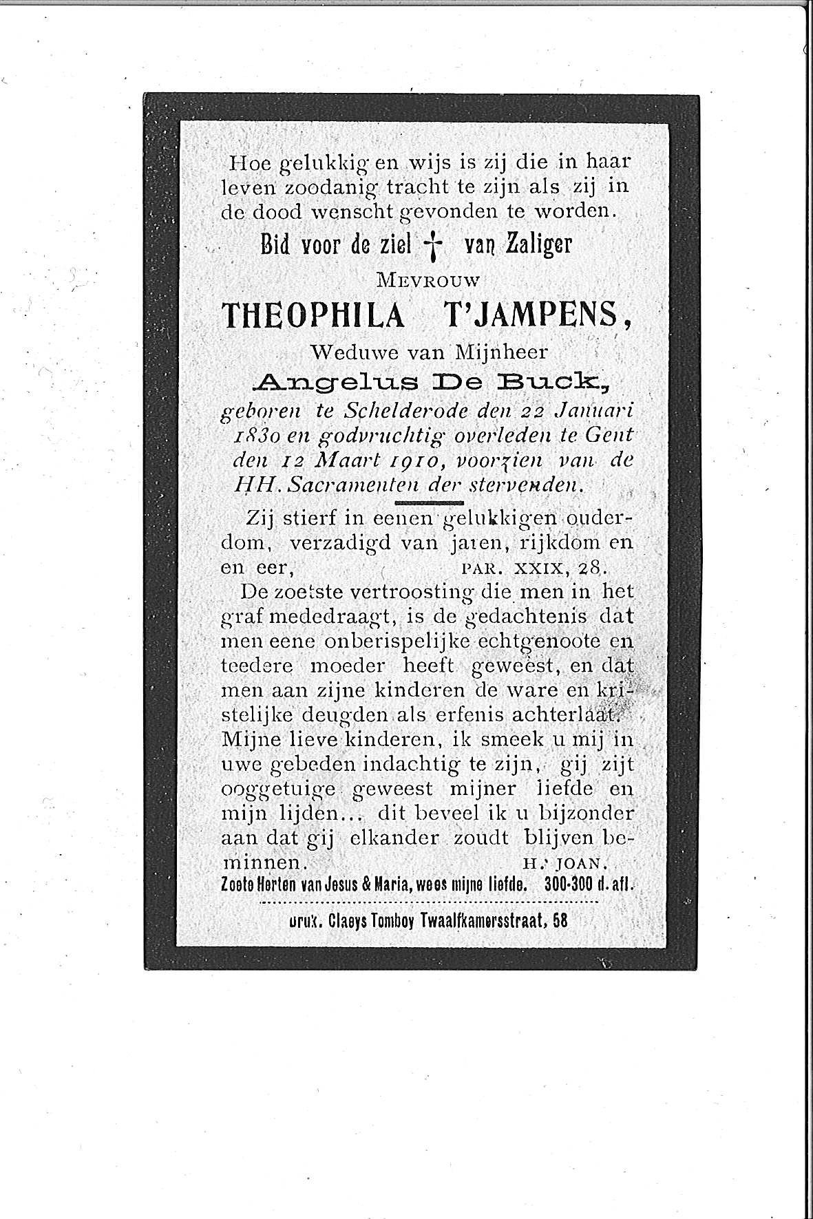 Theophila(1910)20140912103237_00031.jpg