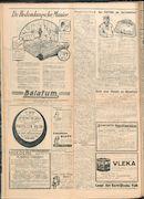 Het Kortrijksche Volk 1929-03-10 p4