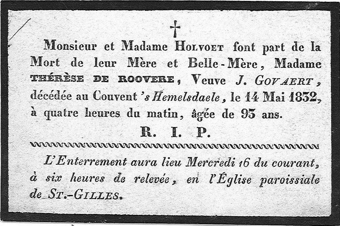 Thérèse-(1832)-20120814085427_00278.jpg