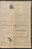 Het Kortrijksche Volk 1914-05-24 p5