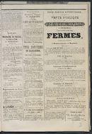 L'echo De Courtrai 1873-03-30 p3