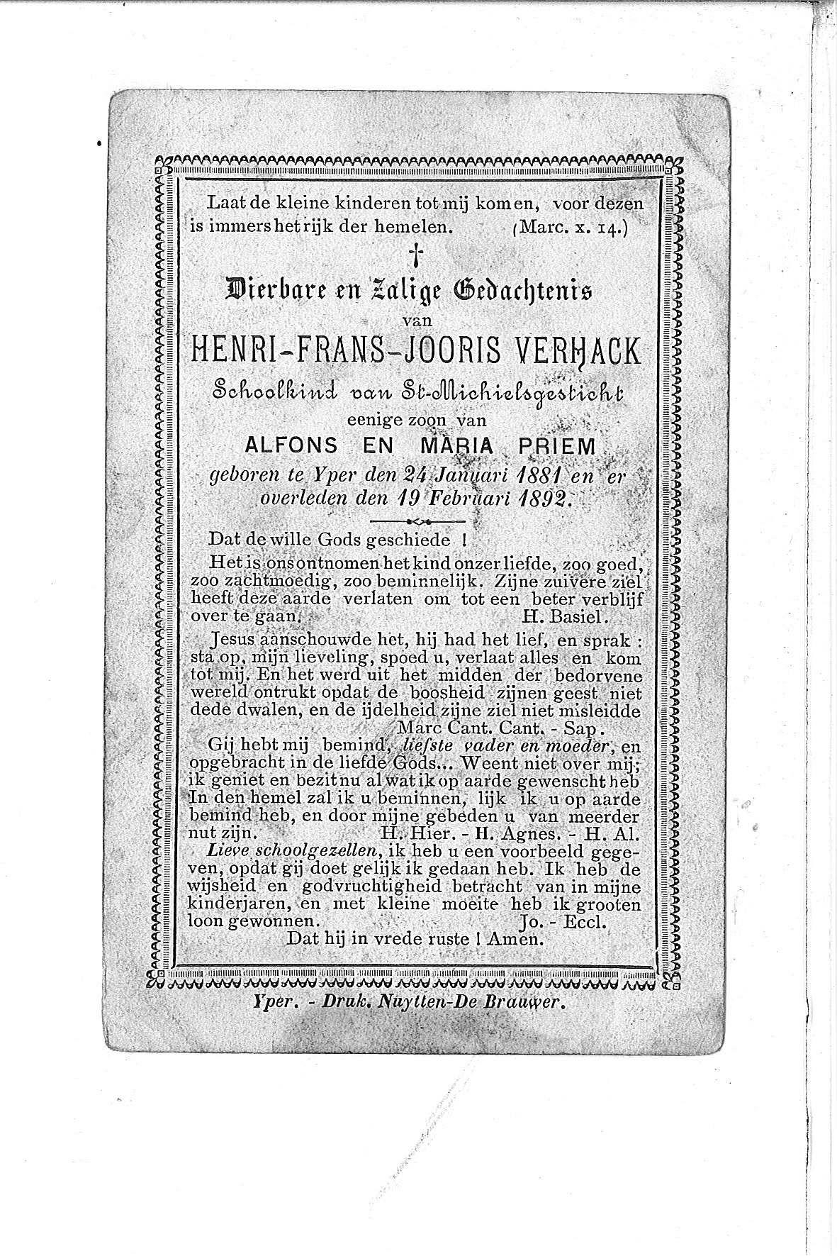 Henri-Frans-Jooris(1892)20100722144133_00036.jpg