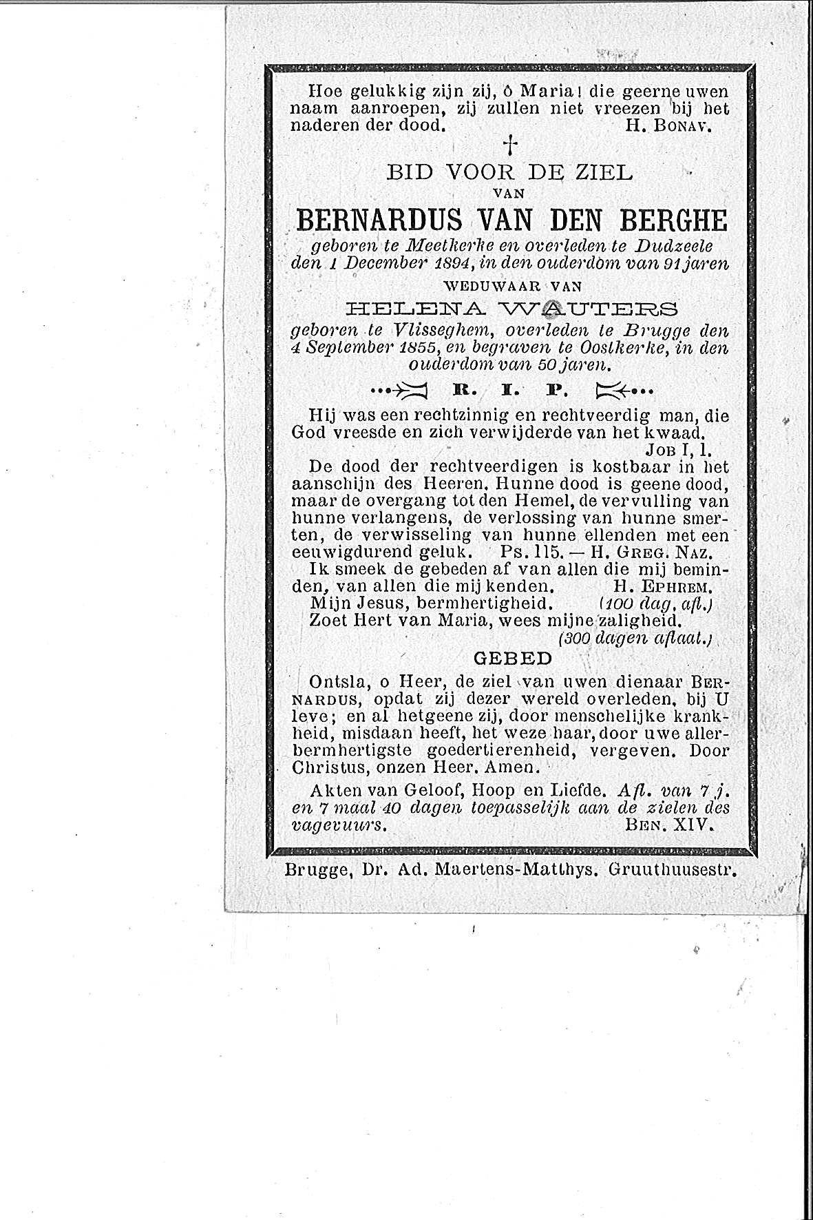 Bernardus(1894)20150731132931_00109.jpg