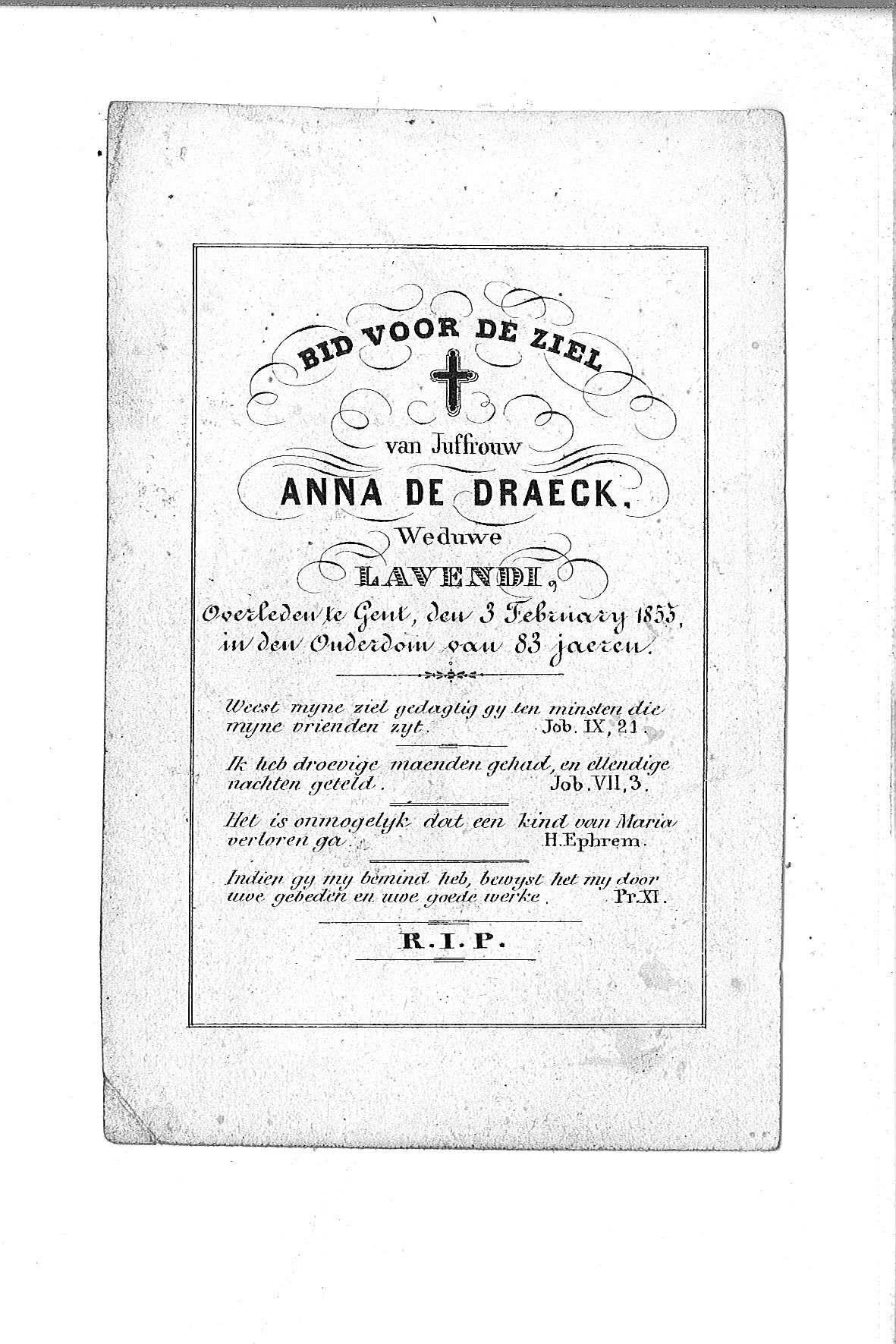 Anna-(1855)-20120817110443_00063.jpg