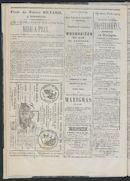 L'echo De Courtrai 1875-06-13 p6