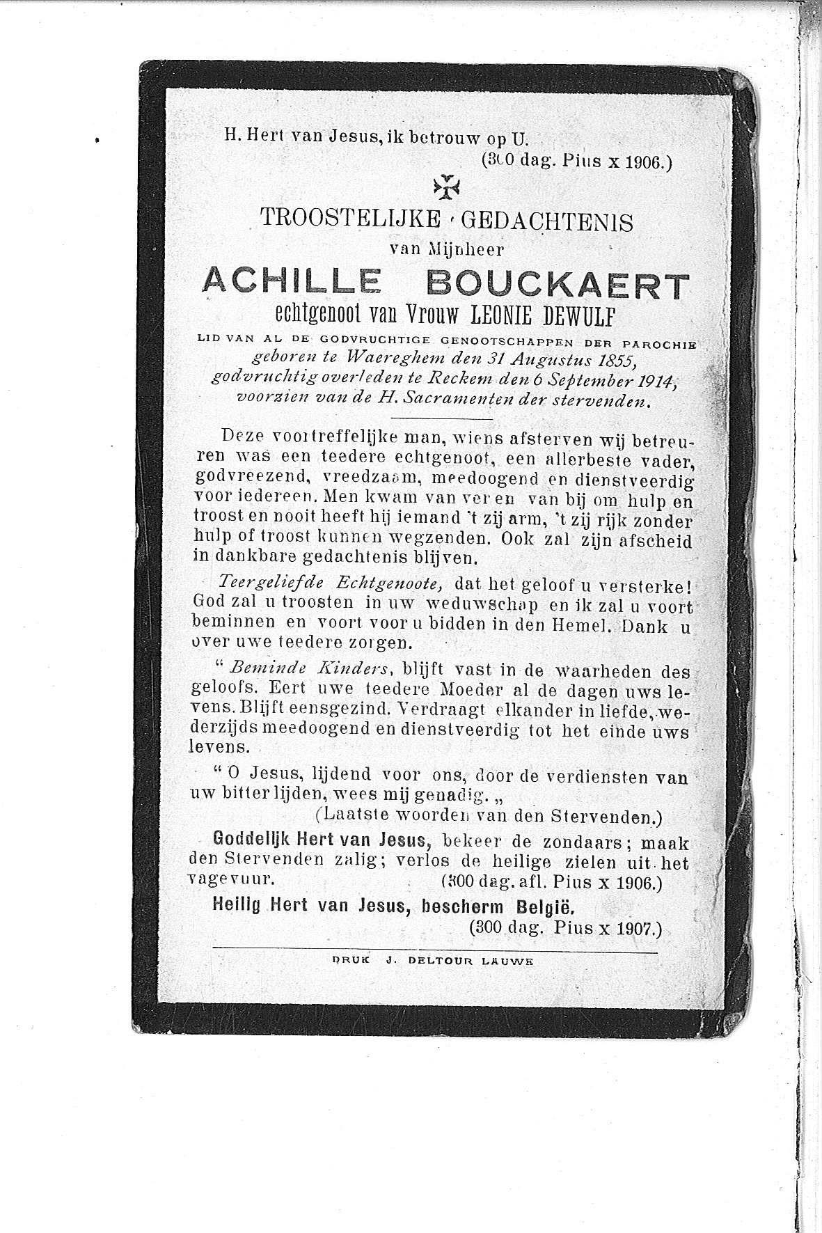 Achille (1914) 20110616095213_00002.jpg