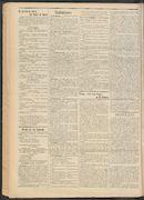 Het Kortrijksche Volk 1908-05-17 p2