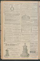 Het Kortrijksche Volk 1911-12-03 p4