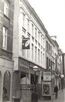 Lange Steenstraat 38