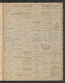 Gazette Van Kortrijk 1914-03-05 p3