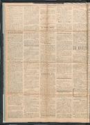 De Leiewacht 1922-05-06 p2