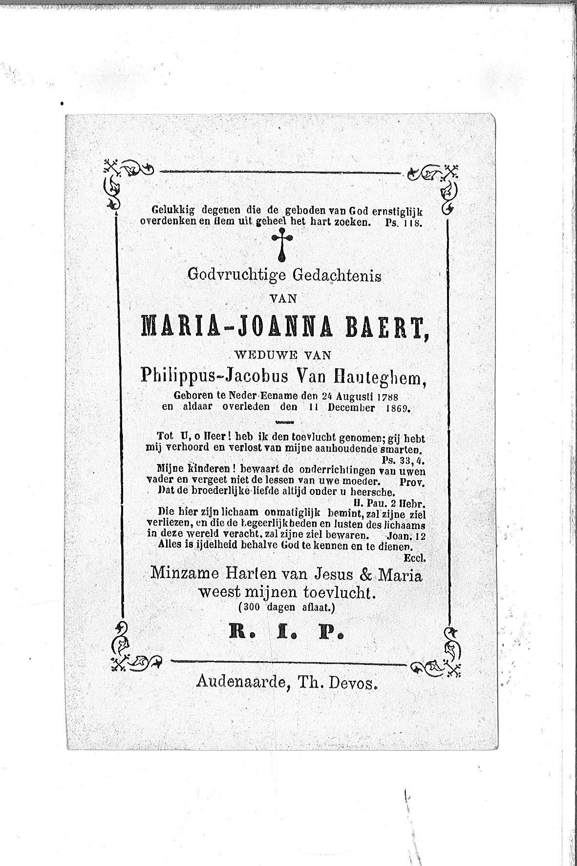 Maria-Joanna(1869)20140701121722_00037.jpg