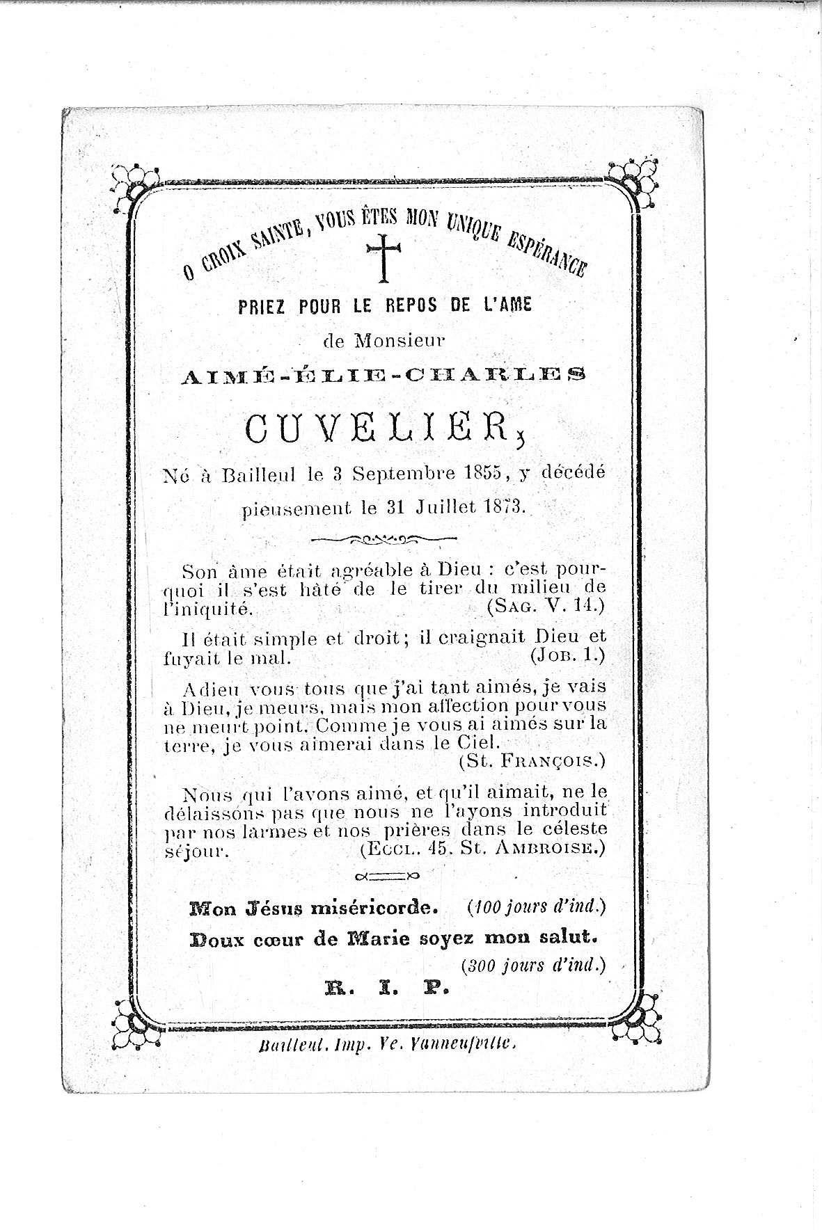 aimé-élie-charles(1873)20120329074916_00011.jpg
