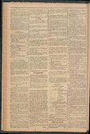 Gazette Van Kortrijk 1896-03-19 p2