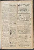 L'echo De Courtrai 1914-07-09 p3