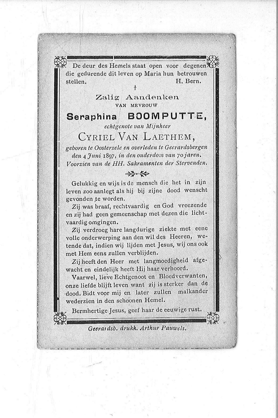 Seraphina(1898)20090821100919_00030.jpg