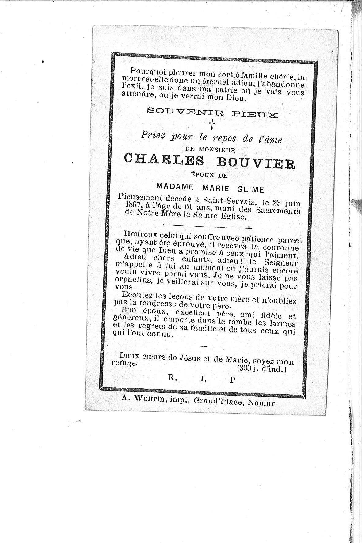 Charles (1897) 20110712125805_00032.jpg
