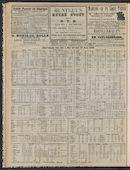 Gazette Van Kortrijk 1908-06-18 p4