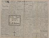 Kortrijksch Handelsblad 8 oktober 1946 Nr81 p2+3