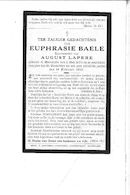 Euphrasie(1926)20100928134653_00005.jpg