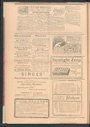 De Stad Kortrijk 1902-11-23 p4