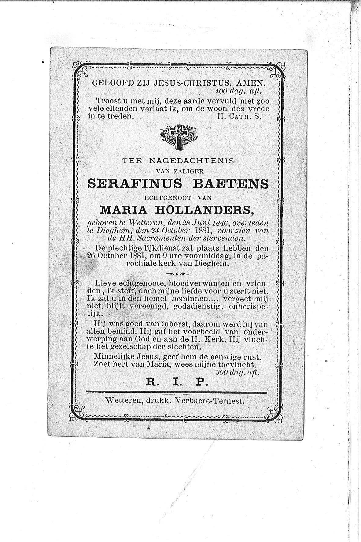 Serafinus(1881)20101004094730_00006.jpg