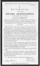 Bruno Vermeersch