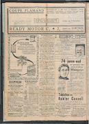 De Leiewacht 1925-05-16 p4