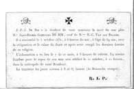 Jean-Michel-Gommaire-(1852)-20121119130148_00015.jpg
