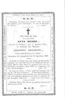 Anna(1840)20090806135416_00044.jpg