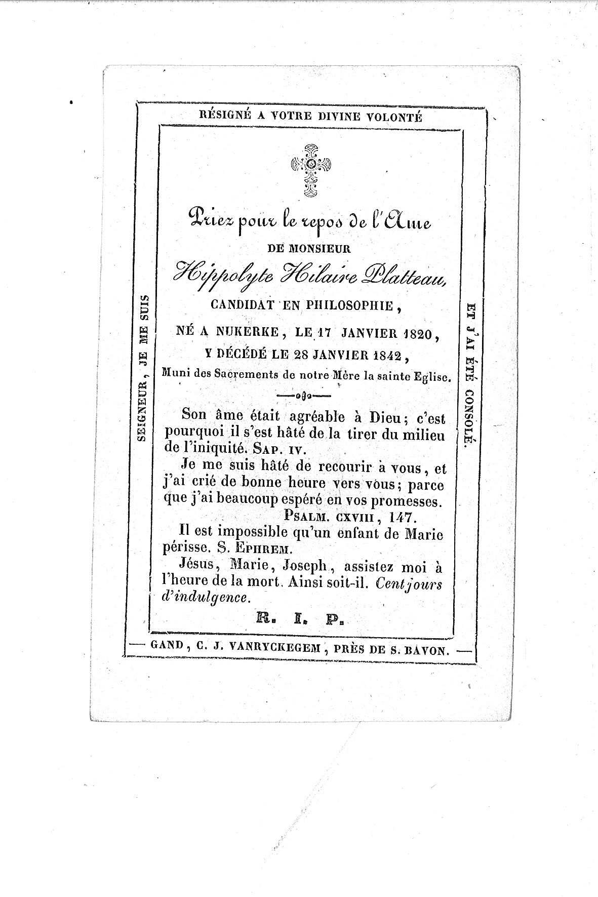 Hippolyte-Hilaire(1842)20100415131555_00020.jpg