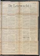 De Leiewacht 1924-07-05 p1