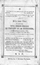 Vital-Armand-Ghislain-(1871)-20120911093739_00149.jpg