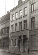 Groeningestraat 22