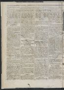 L'echo De Courtrai 1875-07-08 p2