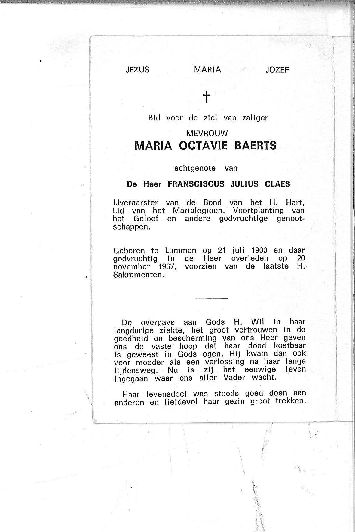 Maria-Octavie(1967)20130826140625_00095.jpg
