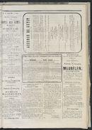 L'echo De Courtrai 1873-06-08 p5