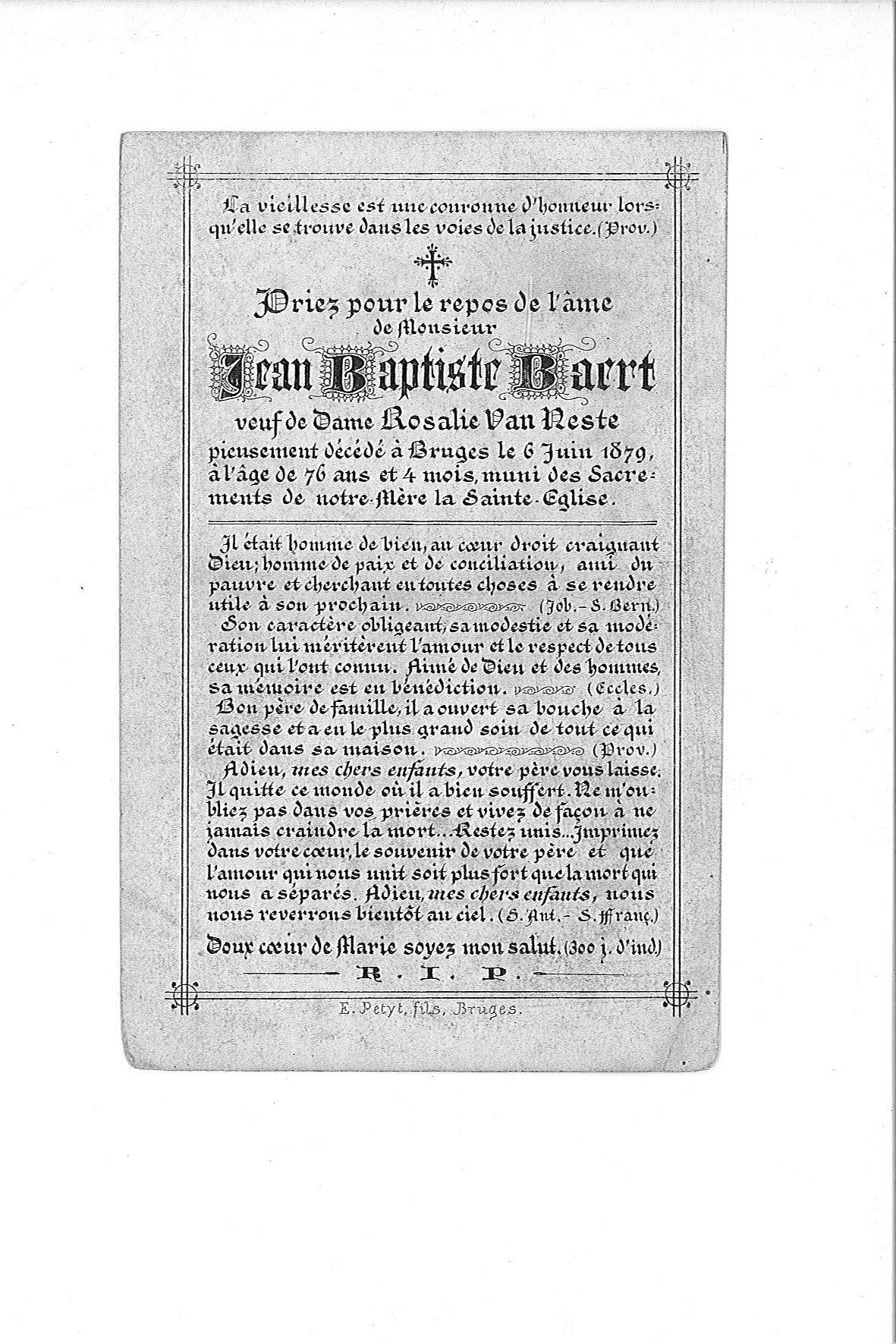 jean-baptiste(1879)-20090112152832_00002.jpg