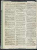 Petites Affiches De Courtrai 1842-01-05 p4