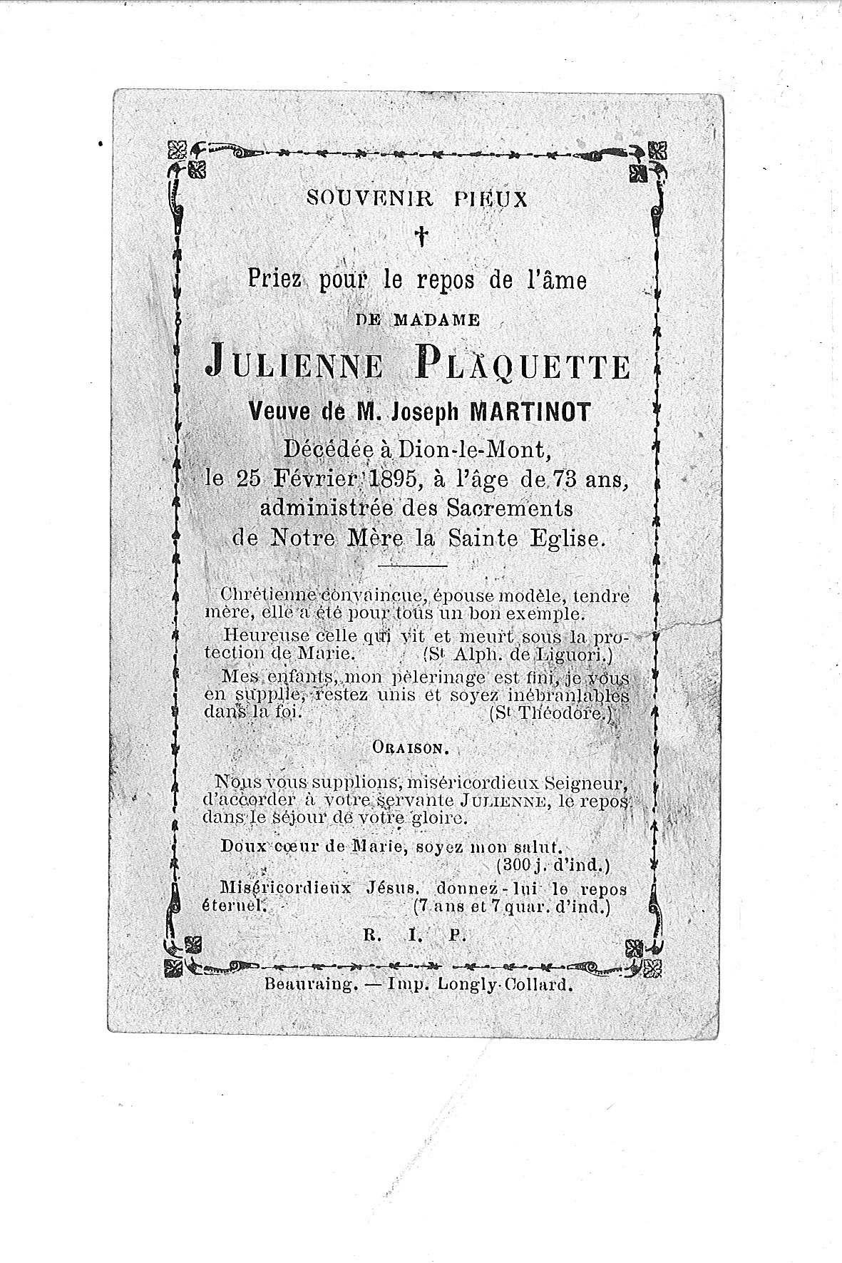 Julienne(1895)20100415131555_00003.jpg