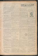 L'echo De Courtrai 1910-01-09 p3